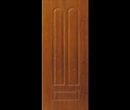 Pannelli classici per porte Zero5 - Armonia 089