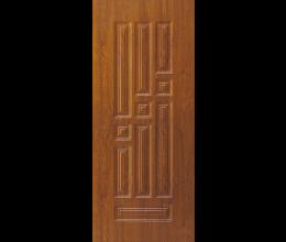 Pannelli classici per porte Zero5 - Equilibrio 090