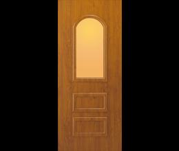 Pannelli classici per porte Zero5 - Armonia 093