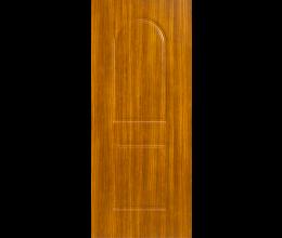 Pannelli classici per porte Zero5 - Armonia 102
