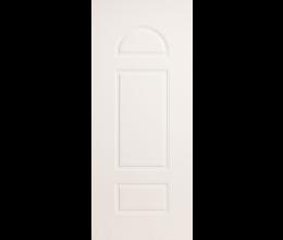Pannelli classici per porte Zero5 - Armonia 107