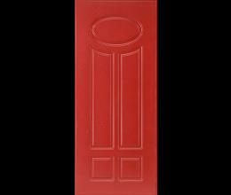 Pannelli classici per porte Zero5 - Armonia 112