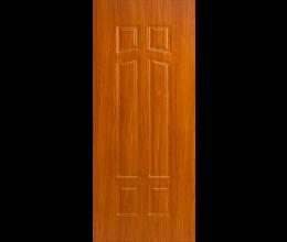 Pannelli classici per porte Zero5 - Equilibrio 118