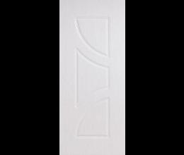 Pannelli classici per porte Zero5 - Armonia 140
