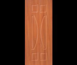 Pannelli classici per porte Zero5 - Armonia 163