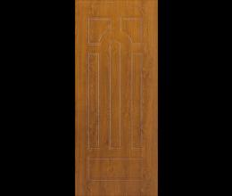 Pannelli classici per porte Zero5 - Armonia 167