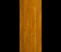 Pannelli classici per porte Zero5 - Armonia 181