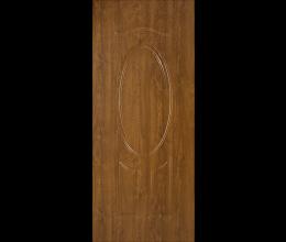 Pannelli classici per porte Zero5 - Armonia 183