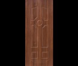 Pannelli contemporanei per porte Zero5 - Ispirazione 028