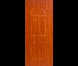 Pannelli contemporanei per porte Zero5 - Ispirazione 029
