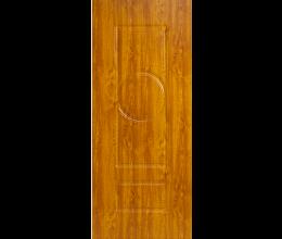 Pannelli contemporanei per porte Zero5 - Ispirazione 063