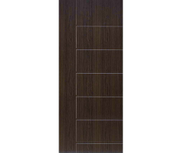 Pannelli contemporanei per porte Zero5 - Ispirazione 076