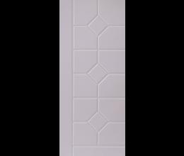 Pannelli contemporanei per porte Zero5 - Ispirazione 080