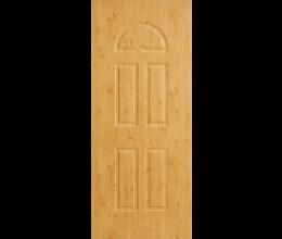 Pannelli contemporanei per porte Zero5 - Ispirazione 086