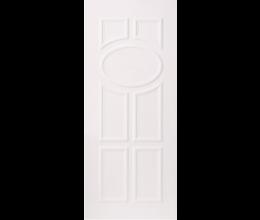 Pannelli contemporanei per porte Zero5 - Ispirazione 091