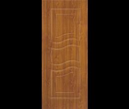 Pannelli contemporanei per porte Zero5 - Ispirazione 092