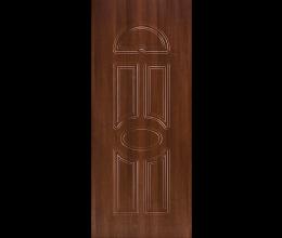 Pannelli contemporanei per porte Zero5 - Ispirazione 096