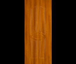 Pannelli contemporanei per porte Zero5 - Ispirazione 097