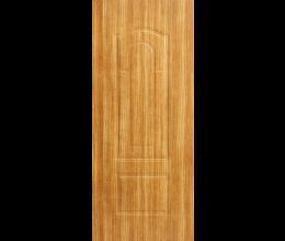 Pannelli contemporanei per porte Zero5 - Ispirazione 104
