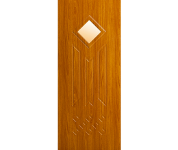 Pannelli contemporanei per porte Zero5 - Estro 114