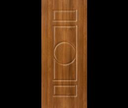 Pannelli contemporanei per porte Zero5 - Ispirazione 168