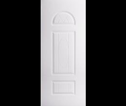 Pannelli contemporanei per porte Zero5 - Ispirazione 182