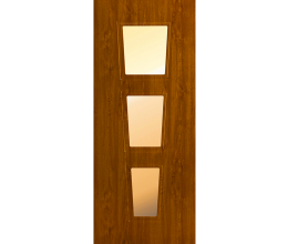 Pannelli contemporanei per porte Zero5 - Estro 195