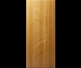 Pannelli contemporanei per porte Zero5 - Ispirazione 325