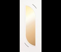 Pannelli contemporanei per porte Zero5 - Estro 339