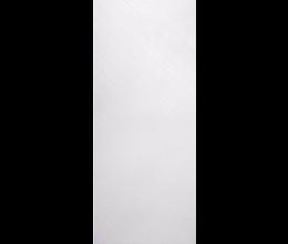 Pannelli dogati per porte Zero5 - Simmetrie 123