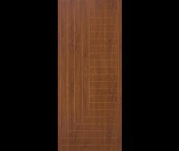 Pannelli dogati per porte Zero5 - Simmetrie 124