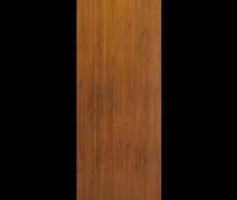 Pannelli dogati per porte Zero5 - Simmetrie 125