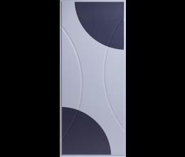 Pannelli moderni per porte Zero5 - Libertà 308