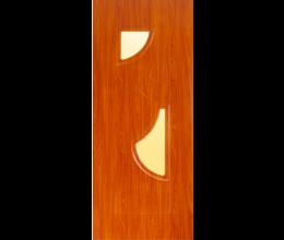 Pannelli moderni per porte Zero5 - Impeto 316