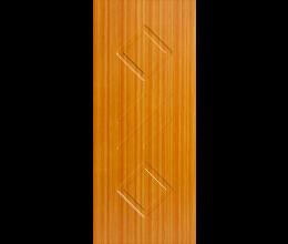 Pannelli moderni per porte Zero5 - Libertà 334