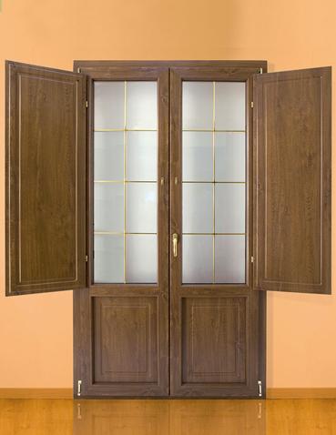Scuretti interni per finestre e sottotraversi muralisi - Pannelli oscuranti per finestre ...