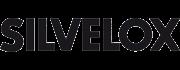 Logo Silvelox - Portoni sezionali e basculanti - Muralisi
