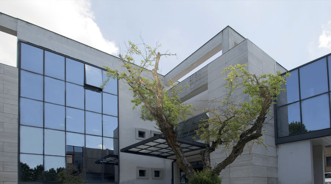 Thumbnail istituti centri affari