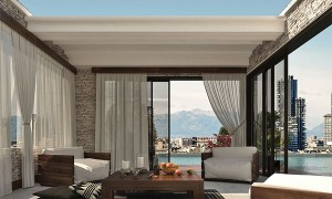 Soluzioni disponibili arquati pergola roof ml focus retina