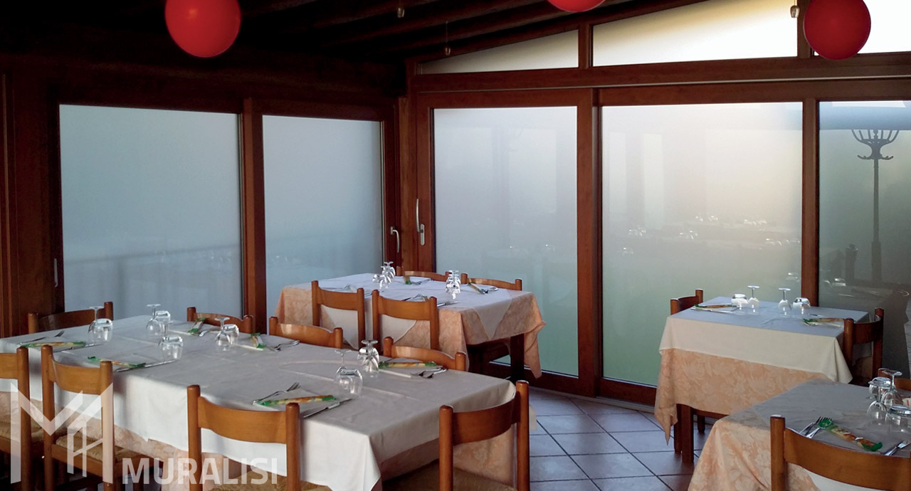 Hotel ristoranti bar1