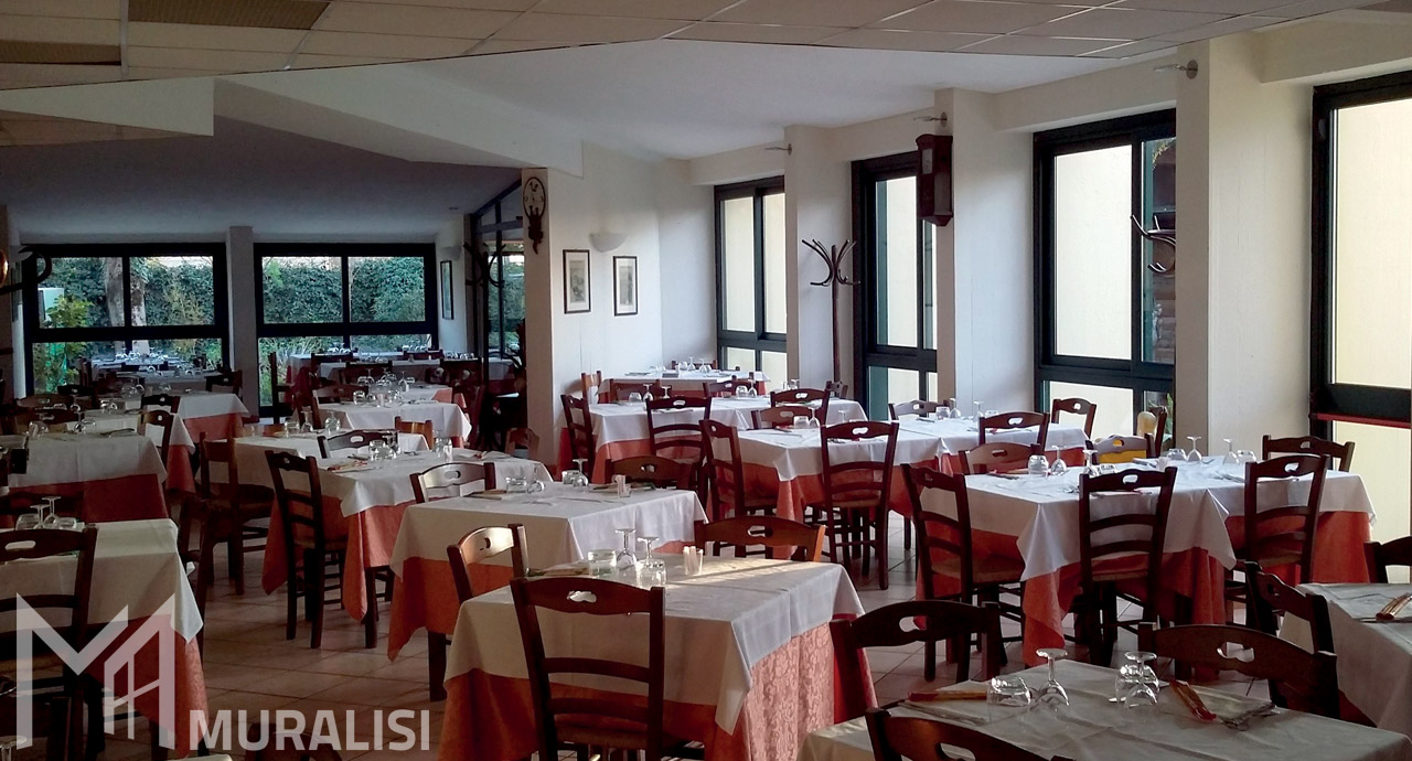 Hotel ristoranti bar2