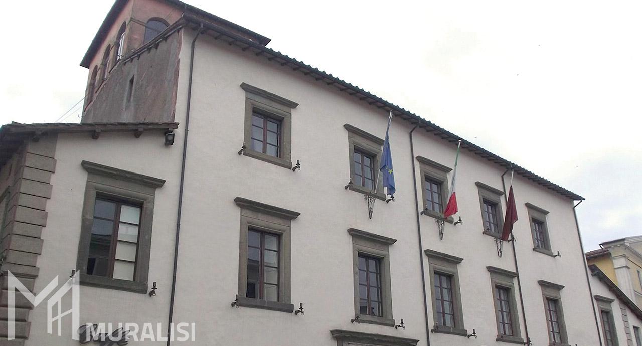 Palazzi storici immobili istituzionali1