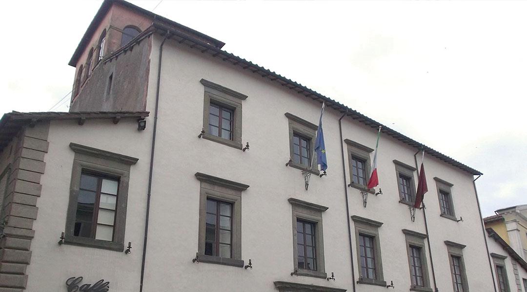 Thumbnail palazzi storici immobili istituzionali