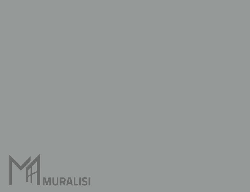 Colore infissi in alluminio_colore infissi in acciaio_colore infissi in legno alluminio