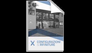 F thumbnail configurazioni e rifiniture 2018