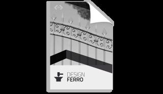 F thumbnail design ferro 2018