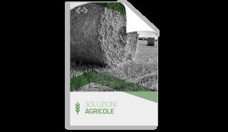 F thumbnail soluzioni agricole 2018